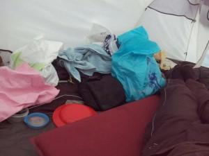 Im Zelt2